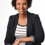 Barbara Trachte, conseillère communale