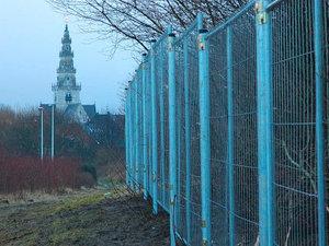 Maxi prison : la majorité bruxelloise s'entête et se déresponsabilise