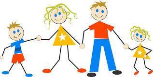 Allocations familiales à Bruxelles : priorité à un système simple, juste, efficace