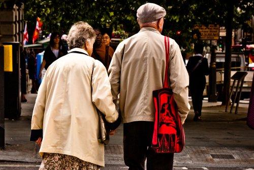 Réforme des pensions des enseignants : Ecolo obtient une analyse de genre de ses impacts
