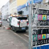 Fraude aux cartes Carburant à Bruxelles-Propreté  – une nonchalance managériale et politique incompréhensible