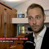 L'utilisation des primes à l'energie en Région bruxelloise est en chute libre : Ecolo s'inquiète