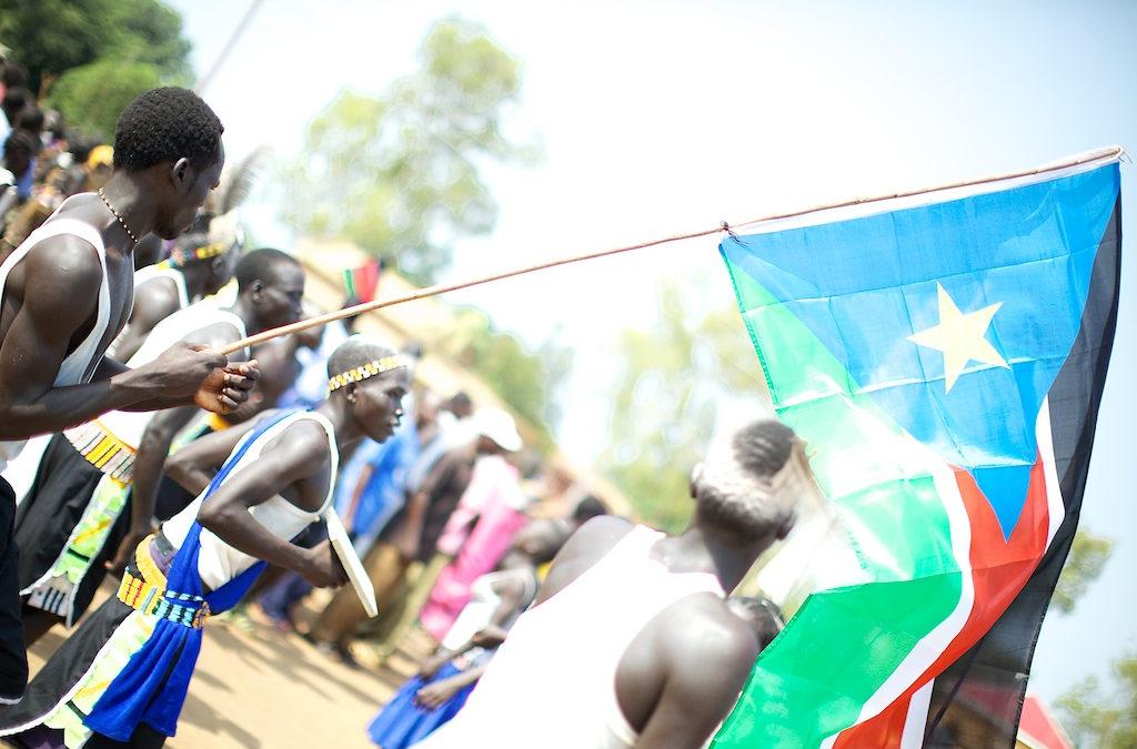 Theo Francken a des explications à fournir après ses mensonges sur le rôle des Nations Unies dans le retour forcé des migrants soudanais