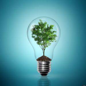 Pacte énergétique: il faut maintenant concrétiser!