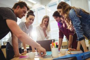 Ecolo veut lancer les coopératives 2.0
