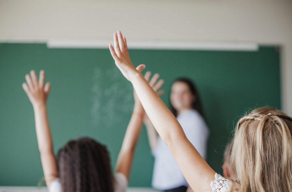 Ecolo veut une gratuité scolaire effective