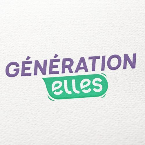 Génération Elles : ECOLO se met au défi !