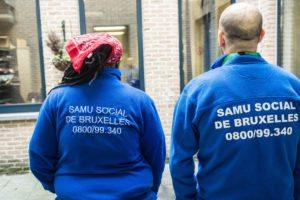 Gouvernance à Bruxelles : nous pouvons maintenant construire sur des bases saines