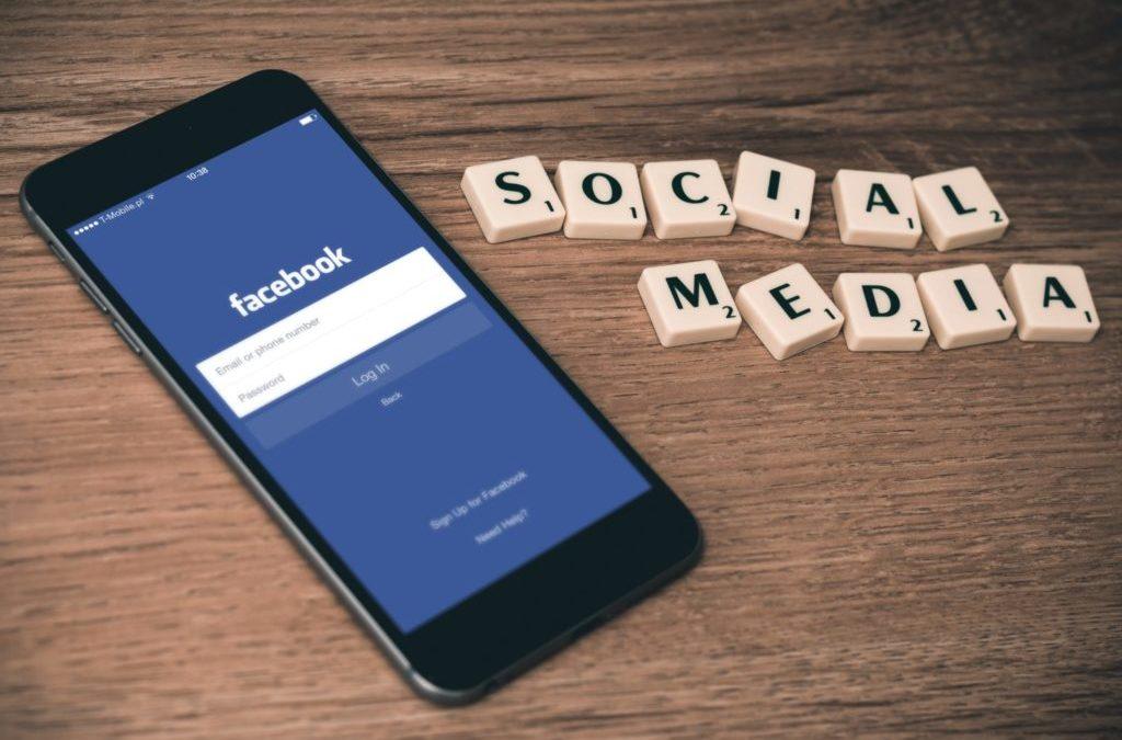 Affaire Facebook/Cambridge Analytica : Ecolo-Groen demande à entendre Marc Zuckerberg ou son représentant officiel en Belgique au Parlement