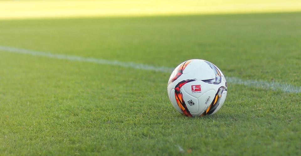 Coupe du monde de football en Russie: une occasion pour la Belgique de défendre les droits humains