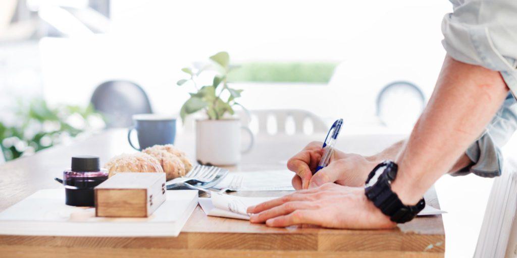 """Ecolo-Groen propose un """"droit à une deuxième chance"""" permettant l'accès aux allocations de chômage en cas de démission"""