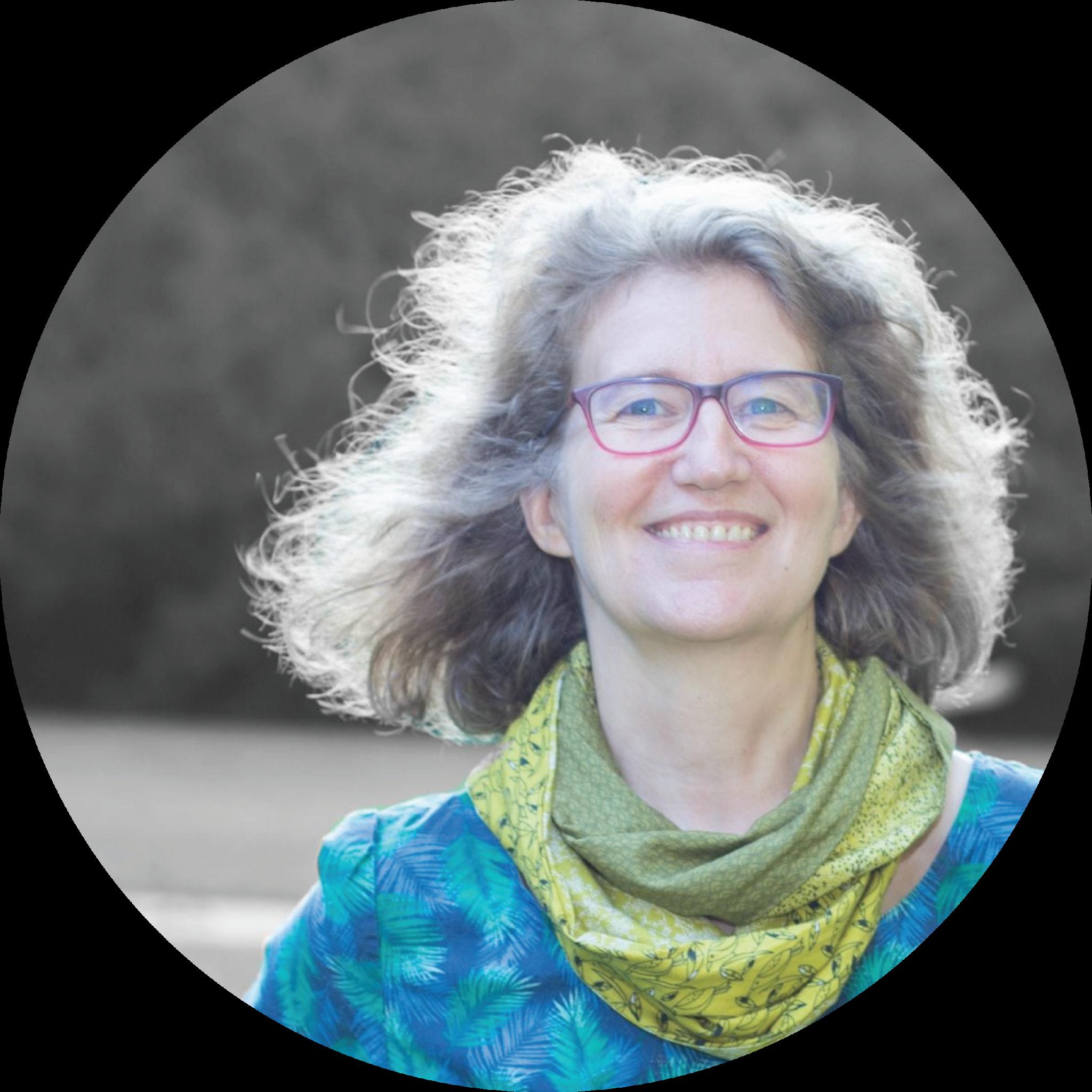 Françoise Van Malleghem
