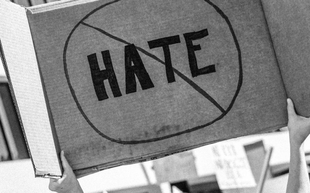 [EDITO] L'antiracisme au quotidien