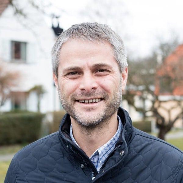 Raphael Van Breugel